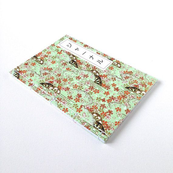 Japanese Notebook Paper 17 Best images ...
