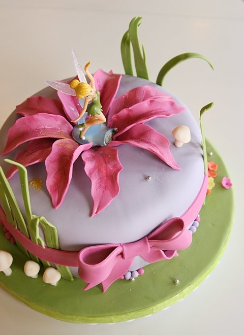 184 best Cakes images on Pinterest Birthday cakes Birthday