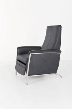 Kare design :: Relax Chair Lazy