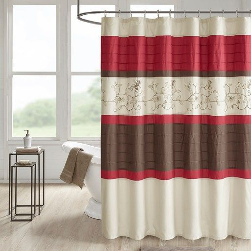 12 Breathtaking Curtains Ideas For Apartment Ideas Lace