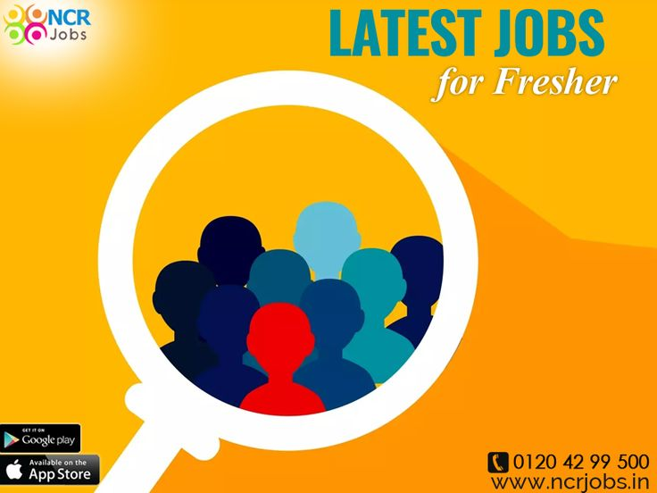 Getting hired for the top companies has now become much easy as job portals provide various measures to get the candidates hired. See more @ http://bit.ly/2tEBusa #NCRJobs #LatestJobs