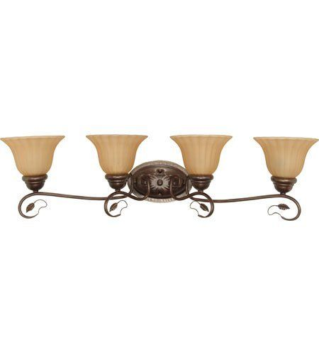 35 Best Light Fixtures Images On Pinterest Chandeliers Wrought Iron And Furniture