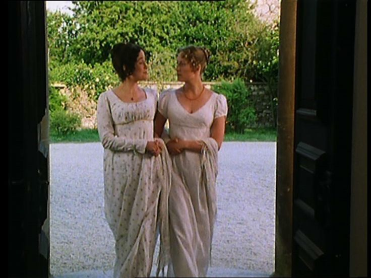 Jane Austen Style Clothing | Jane Austen's World Website | Find information about Jane Austen, her ...