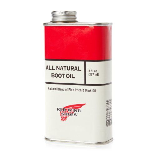 Red Wing Heritage All Natural Boot Oil (Model 97103) Red Wing Shoes,http://www.amazon.com/dp/B009GSXT28/ref=cm_sw_r_pi_dp_gbHMsb0NT8TFDVPT