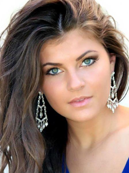 Miss Pennsylvania: Schöne Frau mit schrecklichem Schicksal