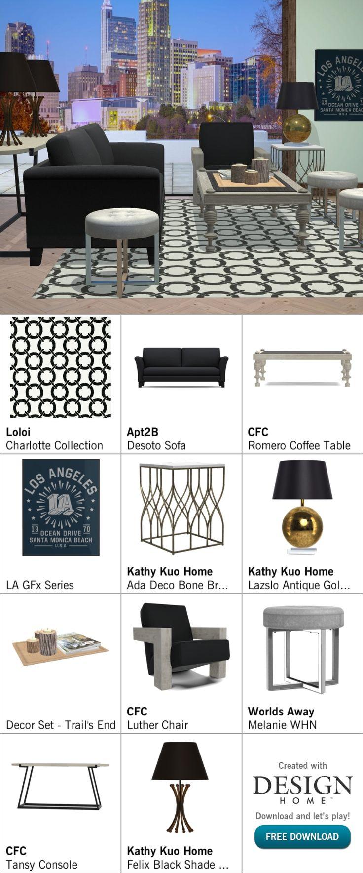20 best Design Home Challenges I love images on Pinterest ...
