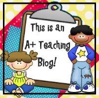 Mrs. Karen's ideas - blog