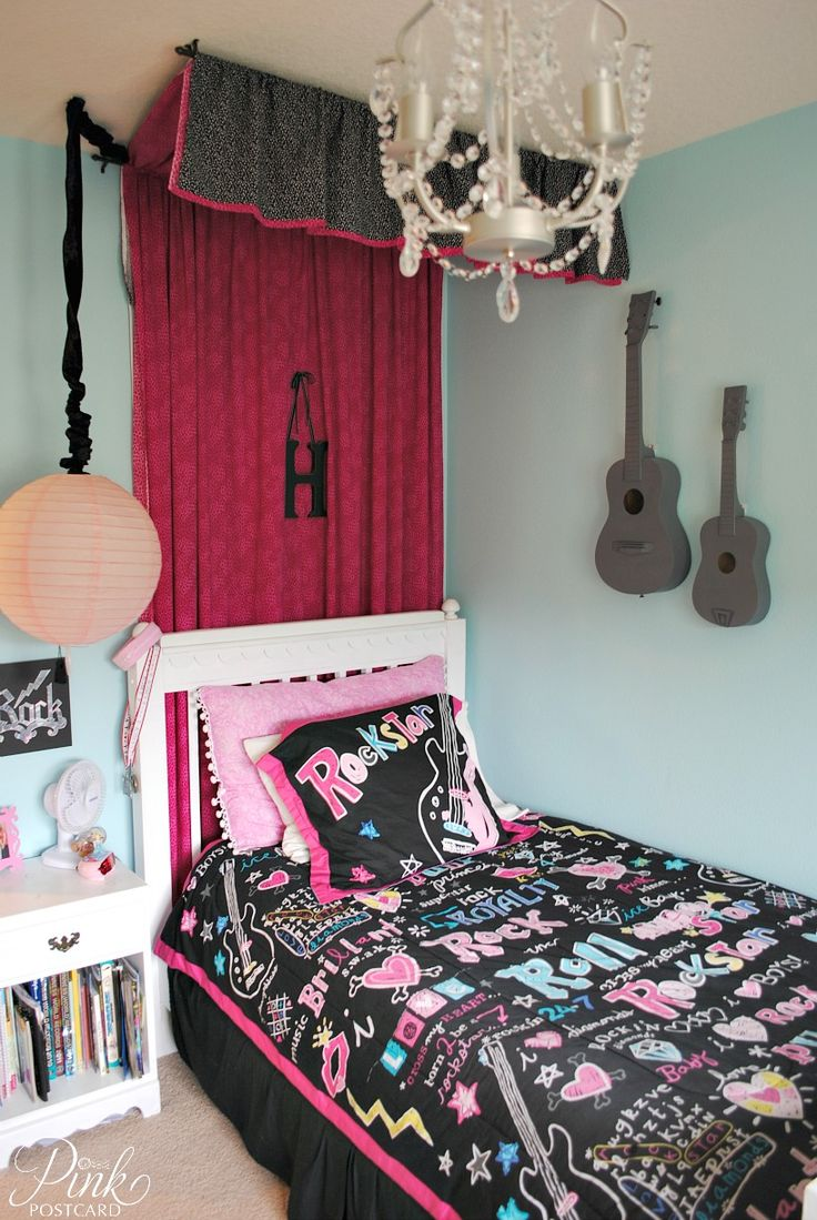 Bed sheets designs for girls - 140 Best Images About Girls Room Ideas On Pinterest Ponies Tween Girls And Cheap Chandelier