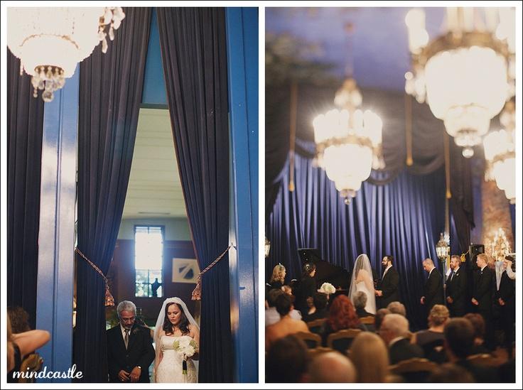126 Best Sweet PNW Wedding Venues Images On Pinterest