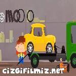 Doktor Mac Wheelie Çizgi Film #izle #çizgifilm #yenibölüm http://www.cizgifilmiz.net/doktor-mac-wheelie-izgi-film-izle.php