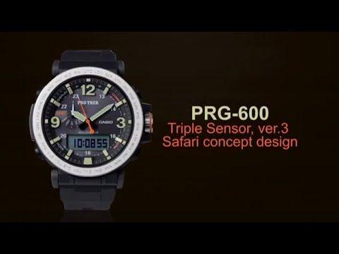 CASIO - Pro Trek PRG-600 https://www.uhren-shop.ch/de/casio-pro-trek-premium-solar-alti-baro-thermo-kompass1