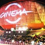 Festival del Film di Roma 2013: annunciati primi grandi nomi VIP per il red carpet