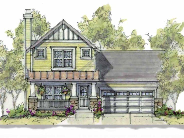 Eplans craftsman house plan three bedroom craftsman for Www eplans com house plans