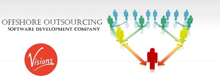 Find the best and cost-effective #offshoreoutsourcing #softwaredevelopmentservices in India from a reputed and 24 years experienced #ITcompany #Visions. We have a team of #dedicatedsoftwaredevelopers in our #OffshoreIToutsourcing company that provides custom software development services, Offshore and Onshore software development services in India, USA, UK and other countries. Get in touch with us now to avail our affordable #softwareoutsourcingdevelopmentservices.