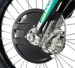 KTM Front Brake Disc Guard All Models 04-15