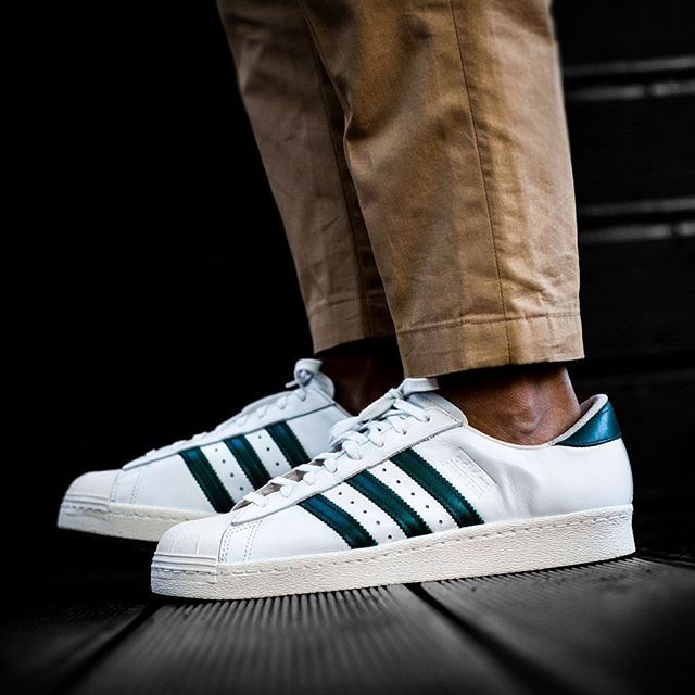 premium selection 8754c 17c95 Sneakers Adidas · Asia · ADIDAS SUPERSTAR 80S RECON -  sneakers76 in store  online  adidasoriginals  adidasoriginals  superstar