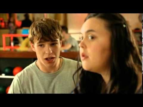 MY MAD FAT DIARY SEASON 2 EPISODE 1 COMING BACK FEBRUARY 17TH, AT 10PM ON E4.