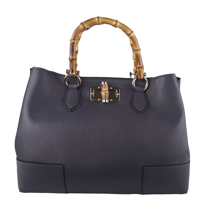 Only one month until Christmas is here! And what better gift than a new handbag for that special person in your life. Our Stephanie Handbag will make a perfect gift this Christmas. Its elegant and classical style makes it easy to dress up or down. This will be well-loved for years to come, and it's currently on special!