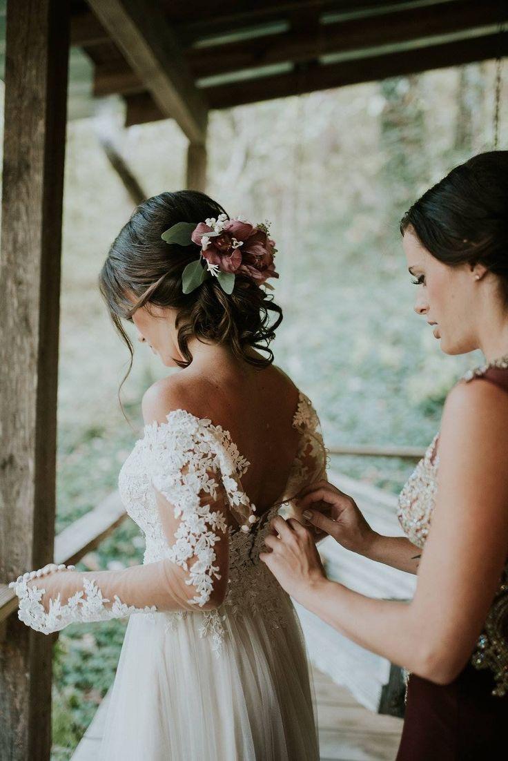 best w e d d i n g images on pinterest wedding ideas weddings