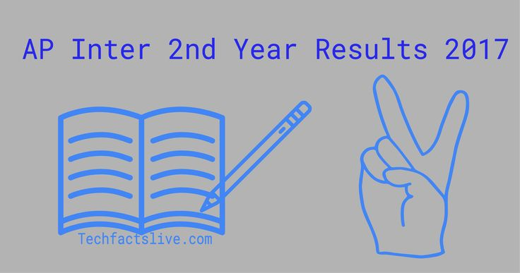 BIEAP AP Intermediate 2nd year Results 2017 Released Check BIEAP.cgg.gov.in Result senior inter results at bieap.gov.in exam is conducted on March 2017