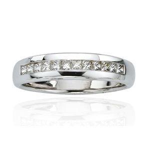 Diamantring weißgold günstig  Die besten 20+ Diamantring kaufen Ideen auf Pinterest ...