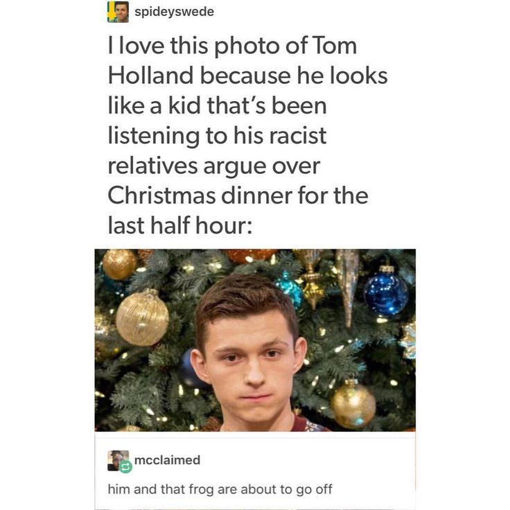 92 Best Chór świąteczny Choir Christmas Images On: Best 25+ Holiday Meme Ideas On Pinterest