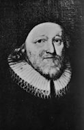 A Puritan's Mind » Samuel Ward (1577-1640) (Puritan - visit the site to see full sized pictures).