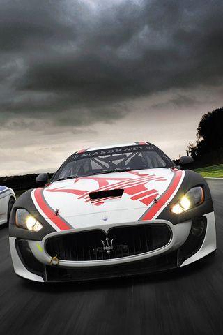 Maserati sports car.jpg (320×480)
