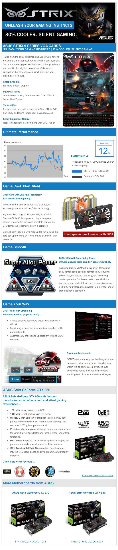ASUS_9Series_VGA_Cards_Unleash_Your_Gaming_Instincs.jpg (650×3014)