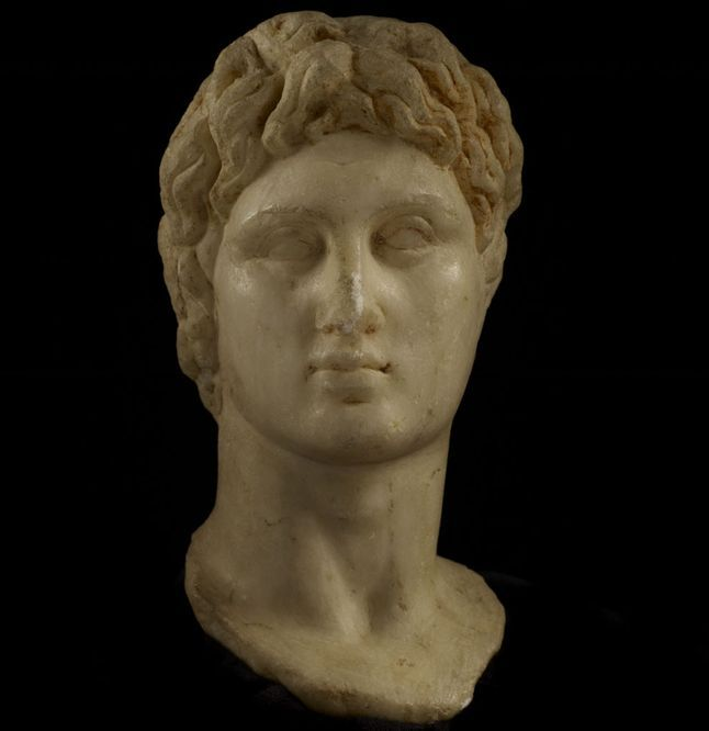 On June 11, 323 BCE, legendary Greek king Alexander the Great died in Babylon, in what is today Iraq.