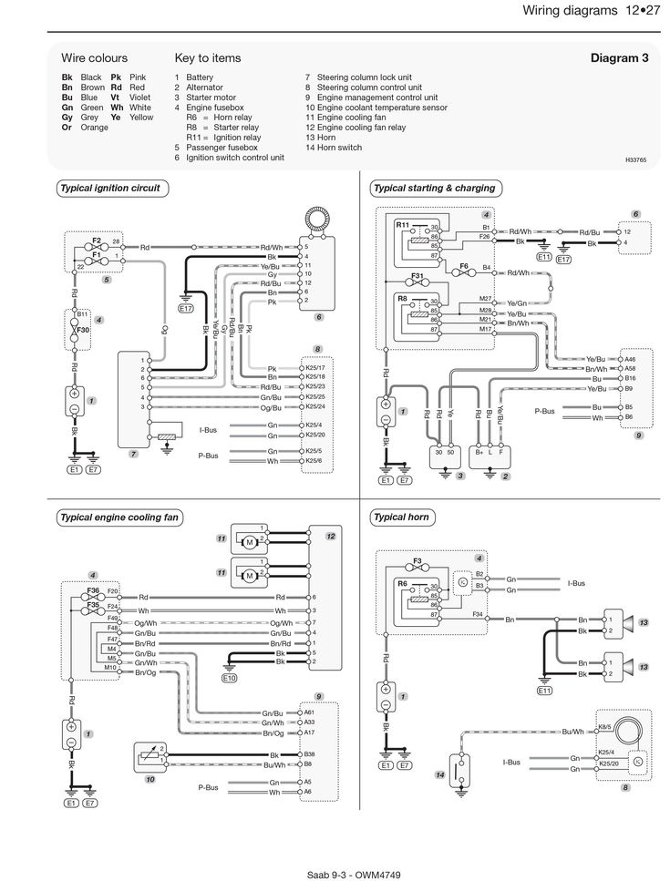 Diagram Bmw F20 Wiring Diagram Full Version Hd Quality Wiring Diagram Diagramhaynee Trattorialamarina It