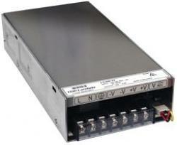 LS200-12-es típusú, 200W 15V tápegység  http://energomelectronic.blogspot.hu/