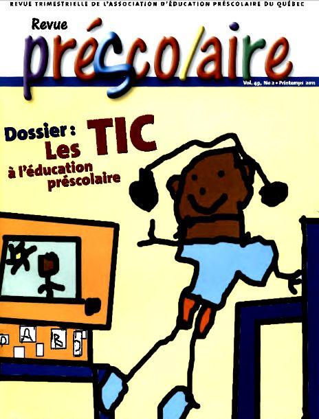 Les premiers pas avec le TBI à la maternelle http://recitpresco.qc.ca/articles/les-premiers-pas-avec-le-tbi-a-la-maternelle