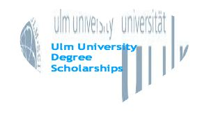 Ulm University Degree Scholarships for International Students in Germany, and applications are submitted till 30th September 2014. Ulm University is offering degree scholarships for international students. The scholarships support students at Ulm University, who are nearing graduation and in need through no fault of their own. - See more at: http://www.scholarshipsbar.com/ulm-university-degree-scholarships.html#sthash.8b1qDvN0.dpuf