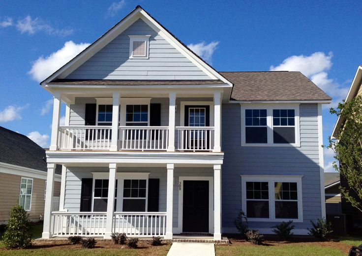 31 best true homes images on pinterest south carolina for Best home builders in south carolina