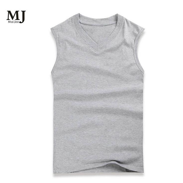 Cheap Throwback Basketball Jerseys College Basketball Jerseys Camiseta De Baloncesto Basquete Space Jam Usa Basketball Jersey  #Affiliate