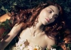 FASHION PHOTOGRAPHER VIVIENNE BALLA | Fashion Photography, Magazine Editorial