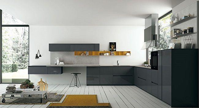 cocinamodernadoimo3.jpg (650×356)