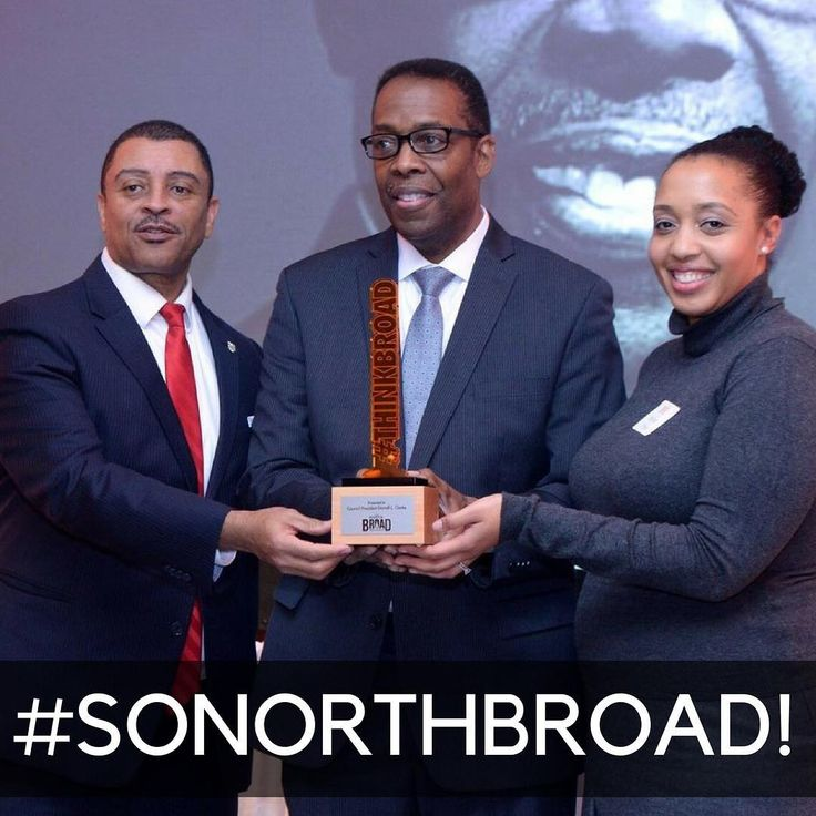 Are you SO North Broad? How do you feel about the current state of North Broad? Tell us using the hashtag so we all can make a difference in the community! #ThinkBroad . . . . . #giveback #giving #saturday #philly #philadelphia #northbroad #broadstreet  #nonprofit #volunteer #volunteerism #volunteeringisfun #nonprofitlife #nonprofitorganization #saturdaymorning #holidayseason #holidaytime #weekendvibe #gratitude #weekend