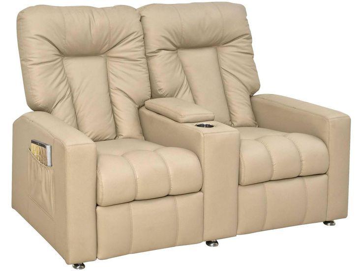 modernas-poltronas-reclináveis-para-sala.jpg (1500×1125)