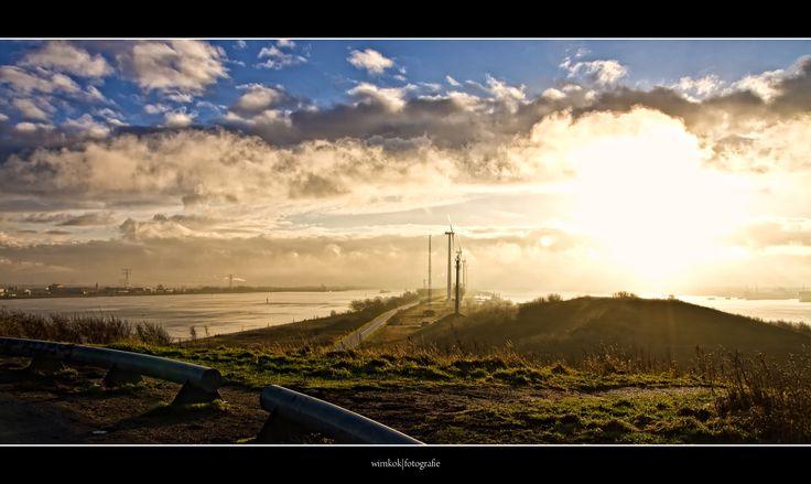 Apocalyps Now? by Wim Kok on 500px