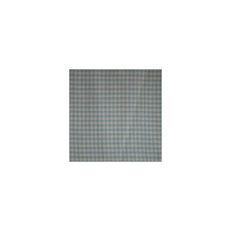 50 best plaid bedskirt images on pinterest