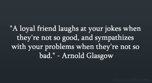 Losing a Friend Quotes   images of 32 best real friends quotes creativefan wallpaper