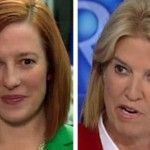 Greta Van Susteren has message for Jen Psaki: 'Someone tell White House TALIBAN are terrorists'