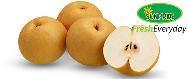 Singo-Pear.jpg (620×260)