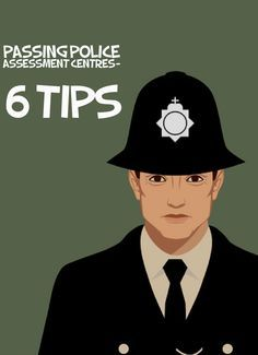 Thinking of becoming a police officer? Check out our fantastic guide on how to pass the assessment centres, https://www.how2become.com/blog/how-to-prepare-for-the-national-police-officer-assessment-centre/