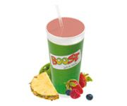 #Boost Juice   #Wild for Wildberry!    http://www.boostjuice.com.au/products
