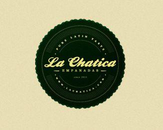La Chatica2