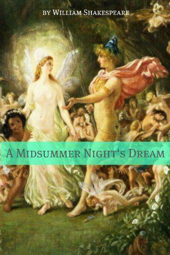 midsummer night dream essay love conquers all A midsummer night's dream plot outline in the end we learn that love conquers all a midsummer night's dream essay.