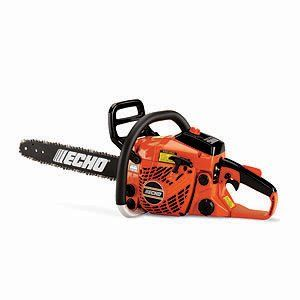 Special Offers - Echo CS-370 16 Gas Chainsaw For Sale - In stock & Free Shipping. You can save more money! Check It (October 01 2016 at 12:35AM) >> http://chainsawusa.net/echo-cs-370-16-gas-chainsaw-for-sale/